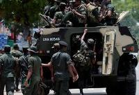 Sri Lanka police arrest 23 for targeting Muslims after Easter bombings