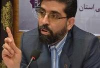 ممنوعیت واردات کالا به ۱۵۳۰ قلم افزایش می یابد