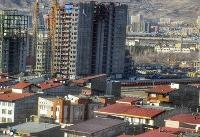 افزایش صدور پروانههای ساختمانی در تهران