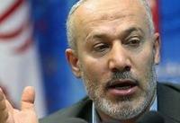 ابوشریف: هدف معامله قرن منزوی کردن ایران، سوریه، ترکیه و مقاومت است