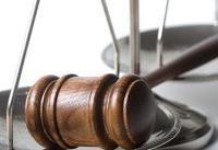 کیفرخواست متهمان پرونده «پرهام آزادشهر» صادر شد