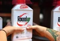 Monsanto ordered to pay £1.5 billion to couple who got cancer from Roundup weedkiller