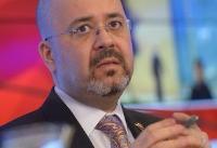 سفیر عراق: به آمریکا اجازه تعرض از خاک خود به ایران نمی دهیم