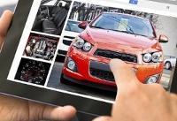 قیمتهای اینترنتی خودروها بازگشتند