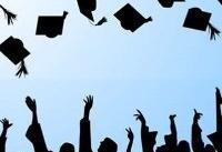 ۱۰ شغل برتر برای فارغ التحصیلان کدامها هستند؟