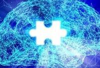 آلزایمر دیگر پنهان نمیماند   تشخیص پیش از بروز