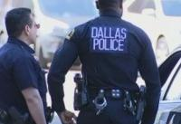 Police execute search warrant at Catholic Diocese of Dallas