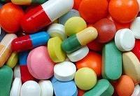 داروهای غیرمجاز و ممنوعه در ایام حج اعلام شد