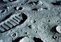 NASA Asks for More than a Billion Dollars to Return to the Moon