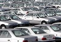 اکبریان: شرکتهای خودروسازی در صورت عدم اجرای مصوب مجلس به دادگاه معرفی میشوند