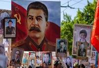 ۹ میِ قرقیزستان و زمینههای تعامل با ایران در حوزه فرهنگ مقاومت