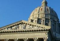 Missouri Senate passes bill to ban abortions after eight weeks