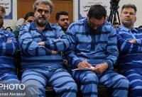 دادستان مشهد: متهمان در مهلتاعطا شده اقدام مفیدی در جهت انجام تعهداتشان نداشتند