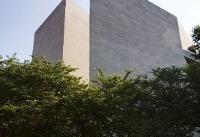 I.M. Pei: five standout buildings