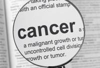 امیدی تازه برای درمان سرطان مقاوم