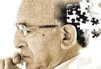 یادگیری مهارت های جدید مغز سالمندان را ۳۰ سال جوان می کند
