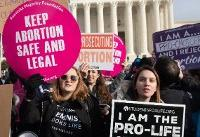 Missouri, latest US state to restrict abortion