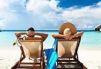 ارزانترین روش سفر به خارج در تعطیلات چیست؟