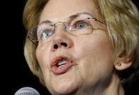 Democrat 2020 hopefuls eye coveted Alexandria Ocasio-Cortez endorsement