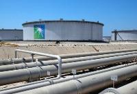 قول آرامکو برای تامین نیاز همه مشتریان نفتی