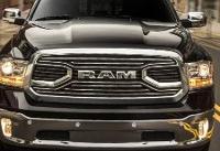 Ram Recalls Pickup Trucks Due to Risk of Tailgate Opening