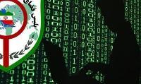 هشدار مجدد پلیس فتا: فریب سایتهای جعلی ثبتنام یارانه نقدی را نخورید