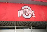 Nearly 180 former Ohio State University students claim sexual abuse by doctor