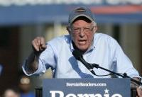 Bernie Sanders unveils plan to overhaul public education