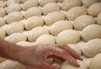مشکل وزارت بهداشت با نانواییهای سنتی
