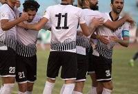 توضیحات مدیرعامل شاهین بوشهر درباره مشکل حضور این تیم در لیگ برتر
