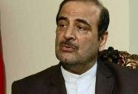 سفیر ایران در کویت: صادرات نفت ایران متوقف نشده است/ نه ما و نه آمریکا به دنبال جنگ نیستیم