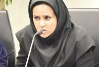 اوکتاویو گریان ایران را ترک کرد/زمان مرحله مقدماتی جهان مشخص نیست