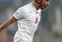 توافق نهایی صیادمنش با فنرباغچه/ زمان رفتن بازیکن ایرانی به ترکیه مشخص شد