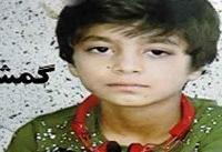 انتشار تصویر نوجوان دست فروش تبعه افغان جهت شناسایی +عکس