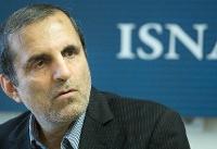 تذکر یوسفنژاد درباره مطالبات فرهنگیان و بازنشستگان