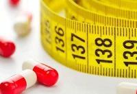 مراقب عوارض کپسولهای لاغری باشید | تجمع سموم در کبد و کلیهها