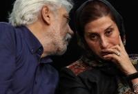 توضیحات خانه سینما درباره انتخابات شورای مرکزی انجمن بازیگران