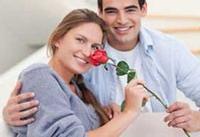۱۰ نکته مهم در زندگی زناشویی که هر زن و مردی باید بداند