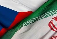 ضرورت تعامل بنگاههای کوچک و متوسط ایران و چک