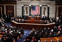 برگزاری جلسه توجیهی حزب دموکرات آمریکا درباره ایران با حضور شرمن و رییس پیشین سیا