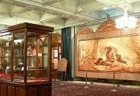 موزه های برتر سال ۹۷ معرفی شدند