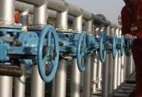 نقش گاز در بازی تحریمهای نفتی