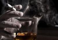 «موج» مسمومیت الکلی در اصفهان جان ۴ نفر را گرفت