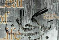 نمایش فیلم «برگ جان» در فرانسه
