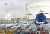 پیشنهاد صدور فراوردههای نفتی به کشورهای صنعتی
