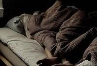 چرا خوابیدن در تاریکی توصیه می&#۸۲۰۴;شود؟