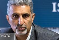 آخرین وضعیت پرداخت مطالبات مراکز درمانی تهران / اجرای نسخهنویسی الکترونیک در دماوند