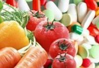 کمبود این ویتامین&#۸۲۰۴;ها شما را مضطرب می&#۸۲۰۴;کند