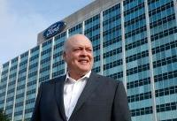 Ford Announces Layoffs, Will Cut 7000 Global White-Collar Jobs