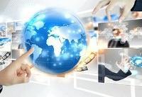 بررسی طرحهای اقتصادی دانشگاه آزاد/ایجاد ۳ کمیته «سرمایهگذاری»، «دانشبنیان» و «ارزیابی»